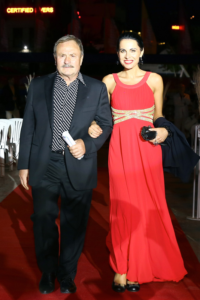 ALANYA INTERNATIONAL FILM FESTIVAL-17