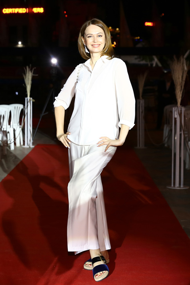 ALANYA INTERNATIONAL FILM FESTIVAL-18