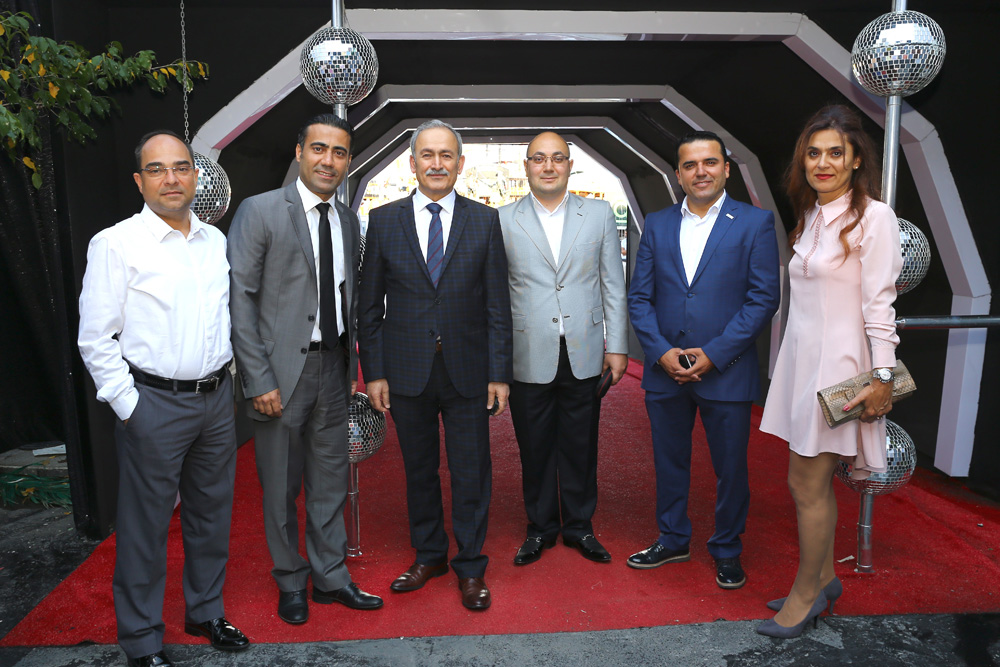 ALANYA INTERNATIONAL FILM FESTIVAL-2