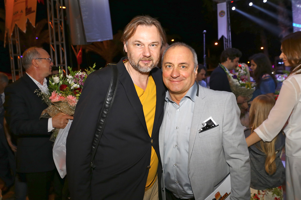 ALANYA INTERNATIONAL FILM FESTIVAL-35