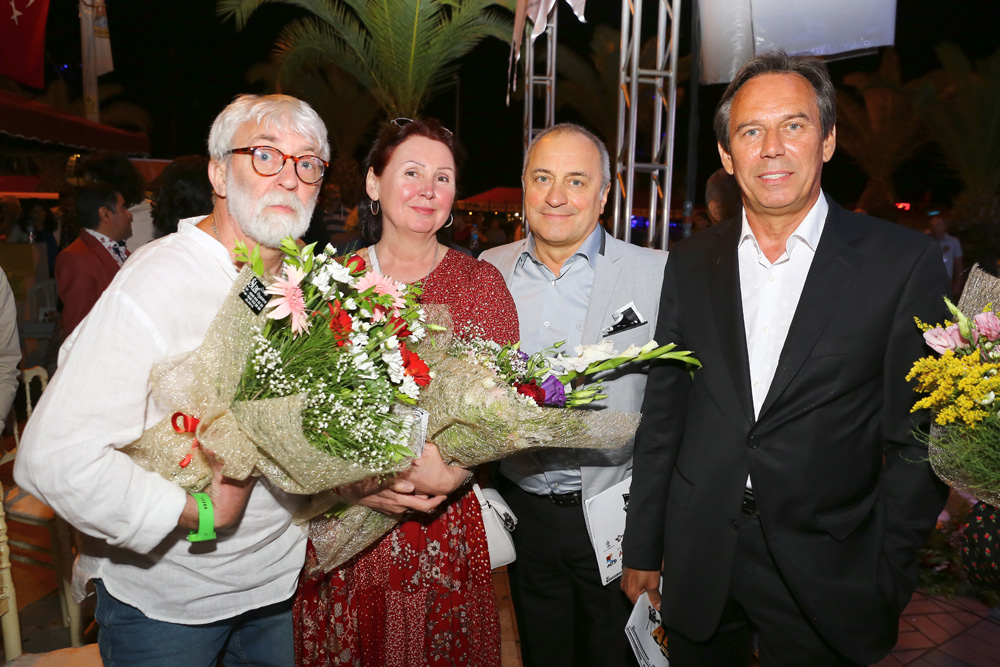 ALANYA INTERNATIONAL FILM FESTIVAL-36
