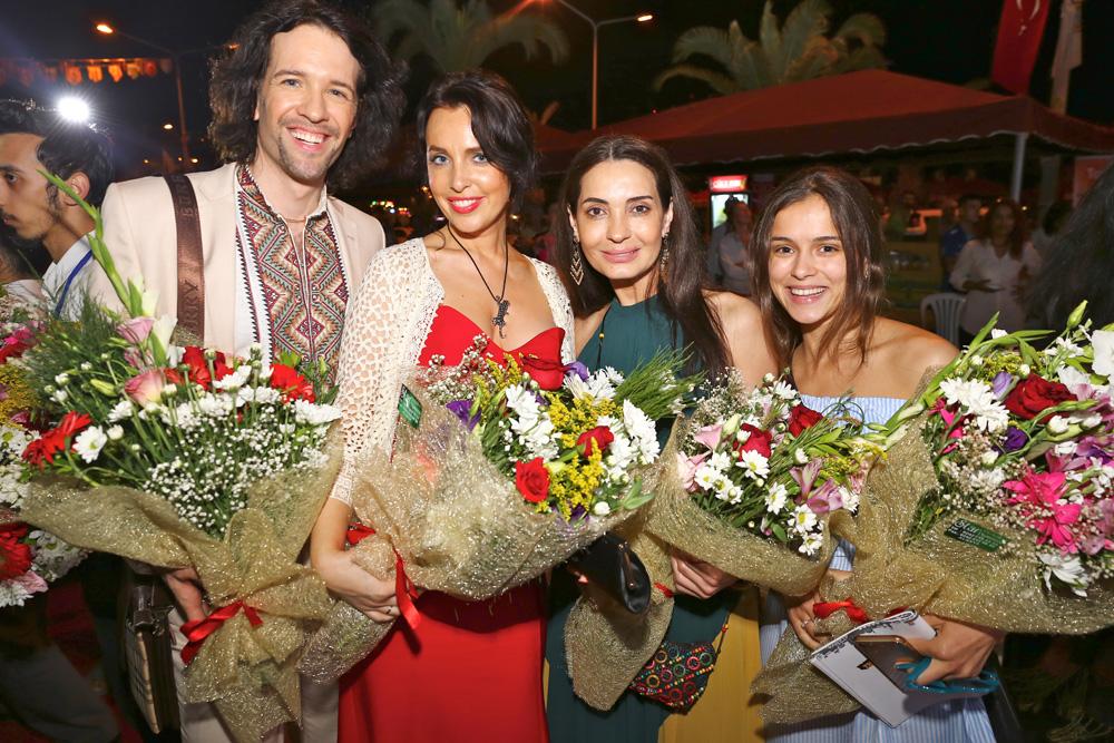 ALANYA INTERNATIONAL FILM FESTIVAL-37