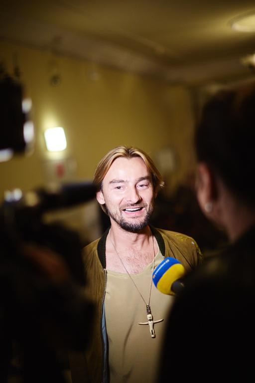 Badoev