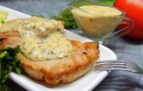 Блюда с тофу и курицей рецепты