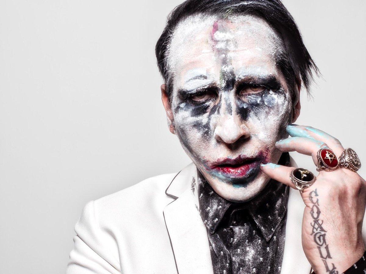Marilyn Manson-8