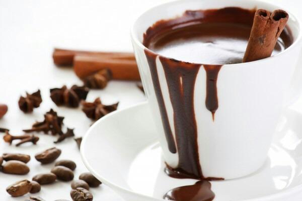 шоколад-7