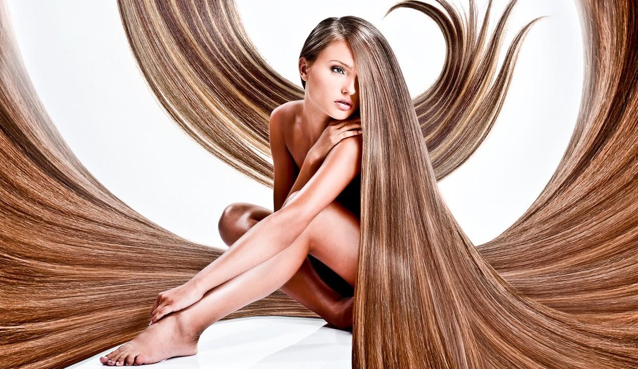 здоровые_волосы