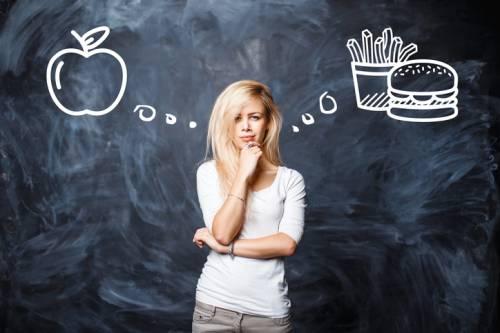 Худеем за 9 дней по системе маргариты королевой | диеты | pinterest.
