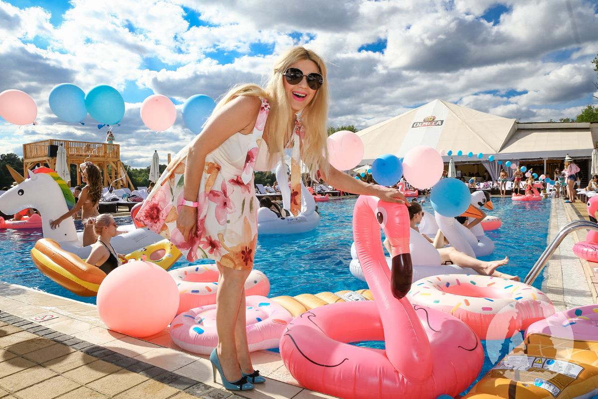 flamingo_olmeca_17