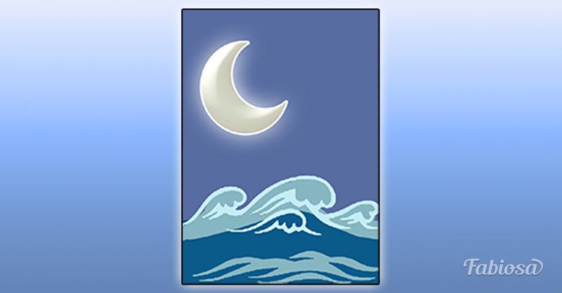 луна вариант третий картинка
