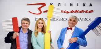 Olga-Sumskaya_foto