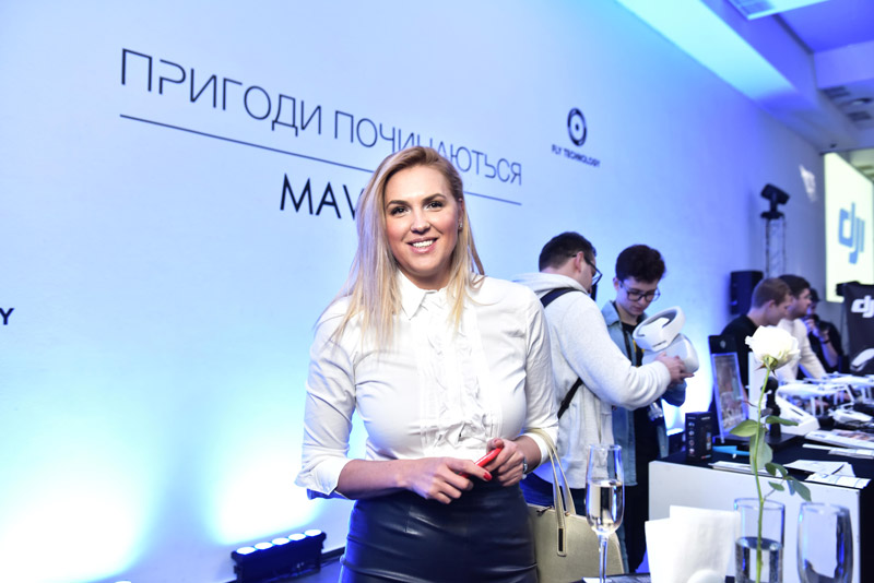 Яна Клочкова фото