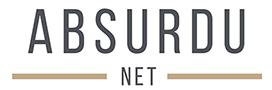 ABSURDU.NET