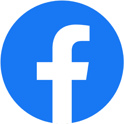 Официальная страница на Facebook Andre Tan