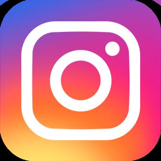 Официальный Instagram Екатерины Сильченко