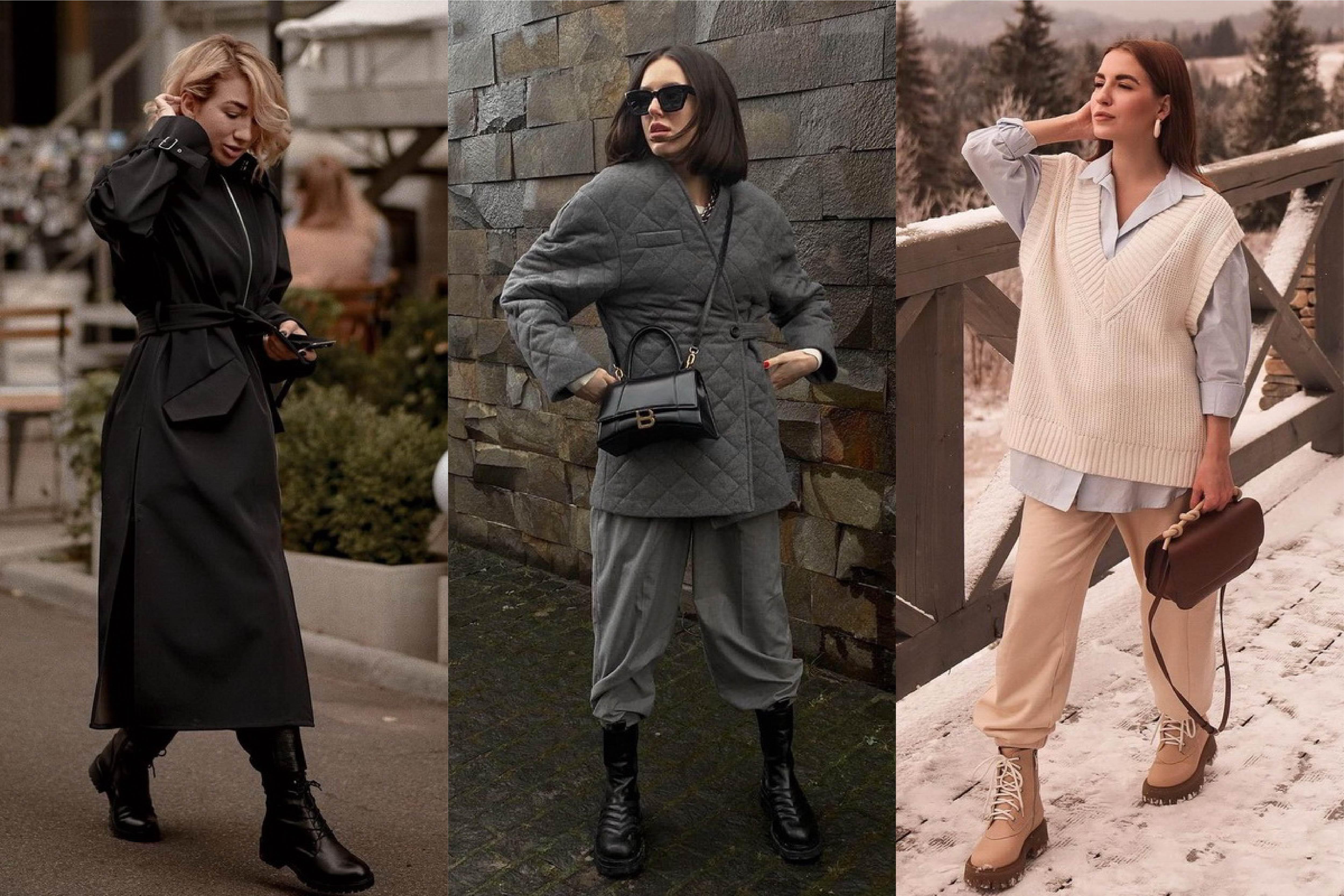 foto fashion-blogerov