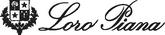 логотип LORO PIANA