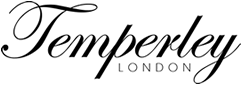 logo Temperley London