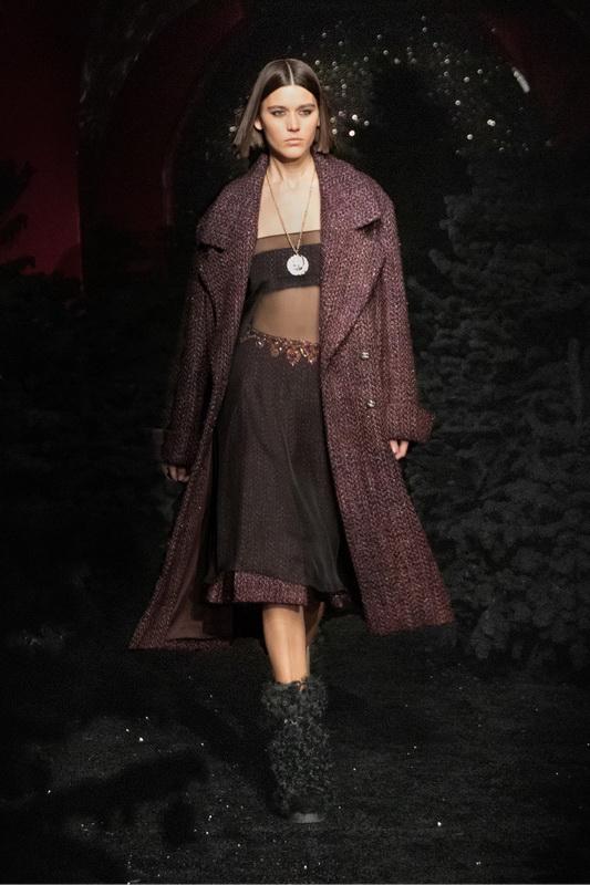 fall-2021-ready-to-wear-chanel