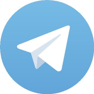 Официальный Telegram канал UkrainianFashionWeek
