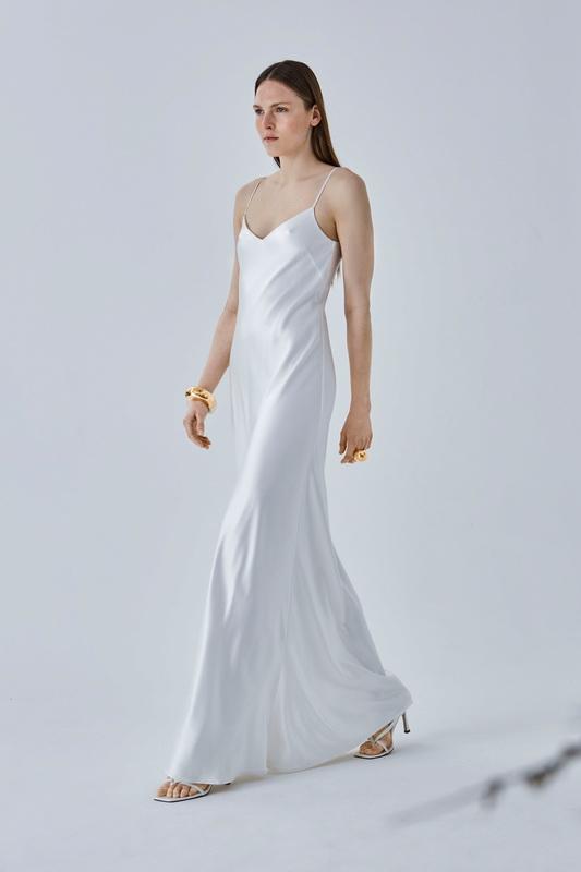 Galvan bridal s21
